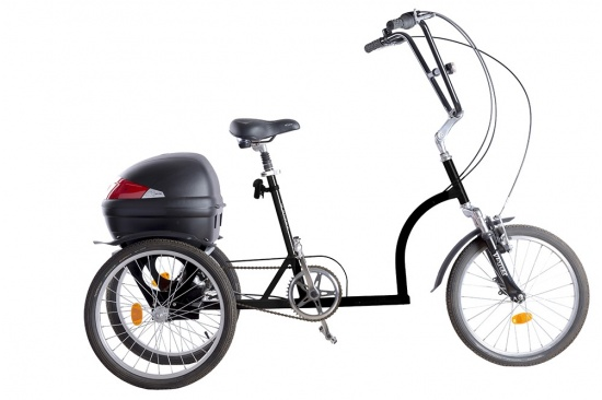 tricycle-leconfortable-authentic-plus2
